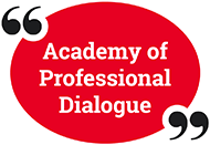 Academy of Professional Dialogue